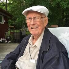 Willard Johnson Obituary,