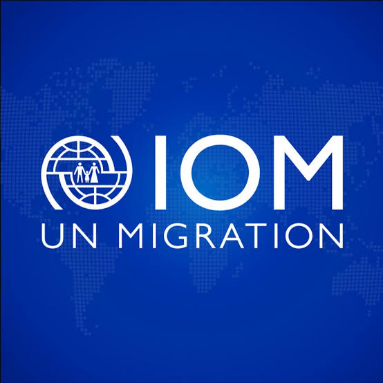 United Nations Migration (IOM) Graduates & Non-graduates Recruitment (4 Positions)