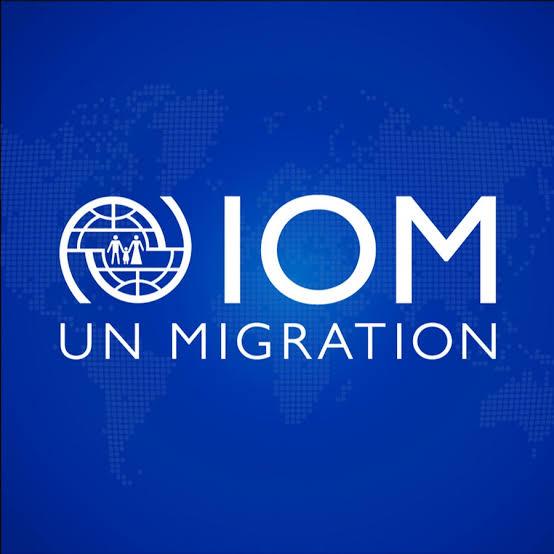 United Nations Migration (IOM) Graduates & Non-graduates Recruitment (4 Positions)