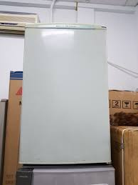Tủ lạnh Sanyo giá rẻ | Tủ lạnh mini giá rẻ
