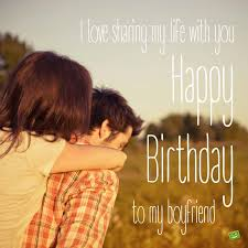 for a man in your life happy birthday quotes for him