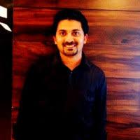 "1,500+ ""Nanavati)"" profiles | LinkedIn"
