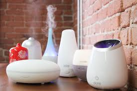 the best essential oil diffuser of 2020