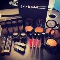 mac cosmetics uae offers