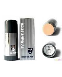 kryolan makeup kit list saubhaya makeup