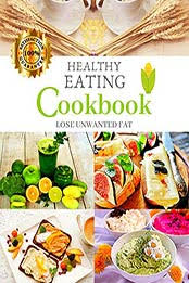 Adeline Brown Archives - Cook ebooks