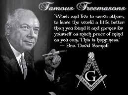 Freemason Quote | Quote Number 690020 | Picture Quotes