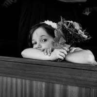 Adele Williams Photography   Wedding Photographers - Yell