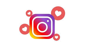 Why you should not Buy Instagram Likes   by Image Boosters   Medium