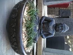 komodo statues supplies of quality