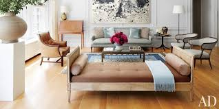how twin beds and daybeds can be used
