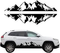 Funny Camping Window Door Car Sticker Auto Truck Black Decal Sticker Decor Pet Archives Statelegals Staradvertiser Com