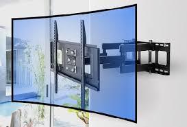 tv wall mounting installation salisbury