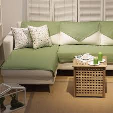 l shaped couch covers couch with