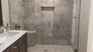 kitchen and bathroom remodelers