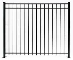 Online Fence Supply Powers Fence Supply