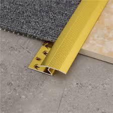 carpet edge protector carpet threshold