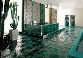 italian bathroom tiles uk home