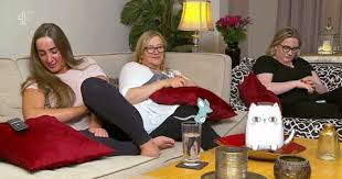 gogglebox es series 13 episode 15