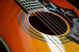 al instruments produce sound