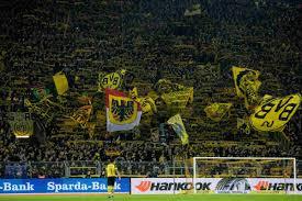 Borussia Dortmund-Psg, Champions League: diretta streaming e tv ...