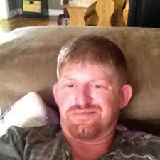 Aaron Baltz Facebook, Twitter & MySpace on PeekYou