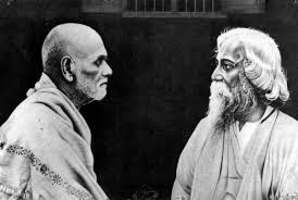new is motivated by the noble thoughts of sree narayana guru