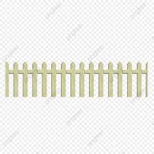 Beautiful Hand Painted Fence Png Element Fence Png Element Free Material Transparent Material Png Cartoon Fence Clipart Beautiful Clipart Png Transparent Clipart Image And Psd File For Free Download