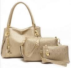 genuine leather shoulder bags
