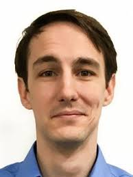 Adam Gray | People on The Move - San Antonio Business Journal