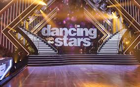 Dancing with the Stars: Season 29 (2020 ...
