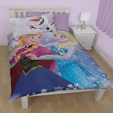 Free Download Disney Frozen Kids Bedroom Design Bedding Curtains Wallpaper And 900x900 For Your Desktop Mobile Tablet Explore 49 Frozen Wallpaper For Bedroom Disney Frozen Wallpaper Frozen Wallpaper