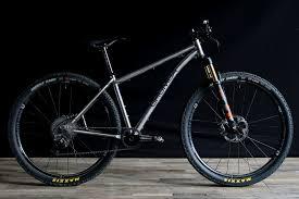 mountain and road bikes chumba