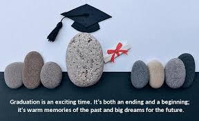 kata mutiara bahasa inggris kelulusan wisuda graduation