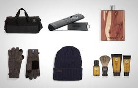 the 35 best men s gifts under 50 the