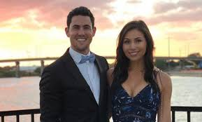 Aaron Murray, Girlfriend Announce Major Personal News