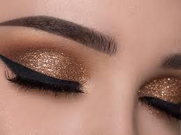 dulhan bridal makeup tips in urdu hindi