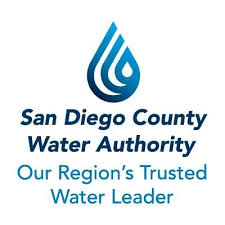San Diego County Water Authority (@sdcwa) | Twitter