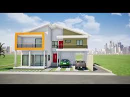 vente de maison duplex à abidjan