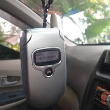 Jual Motorola V290 - Kab. Bandung ...