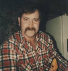 Tommy Carr Obituary - Van Buren, AR