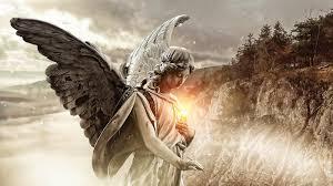 3 октября — какой сегодня праздник и день ангела