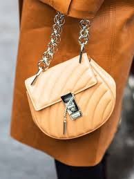 how to care for purses who what wear