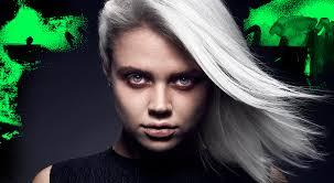 zombie makeup tutorial quick