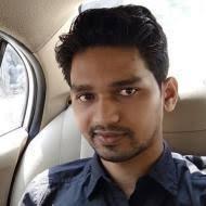 Praveen Singh - Home Tutor in Ber Sarai, Delhi for Class 9 Tuition