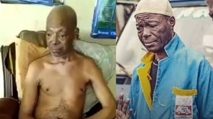 """Image result for ALABI YELLOW"""""""