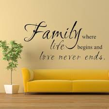 quotes about home love and family quotes