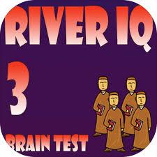 """نتيجة بحث الصور عن river iq"""""""