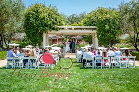 parks weddings in monterey affordable