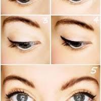 basic eye makeup ideas for beginners